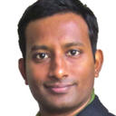Harish Bhaskaran