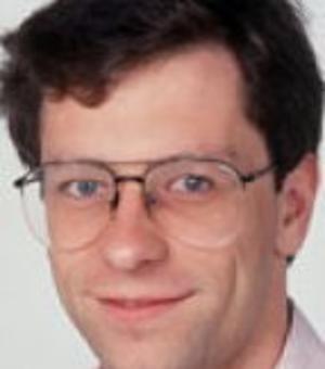 Gavin Dalton